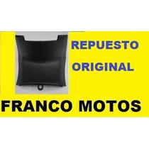 Union Cubre Piernas Zanella Zb 110 Franco Motos En Moreno