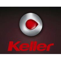 Repuestos Originales Keller Todos Los Modelos