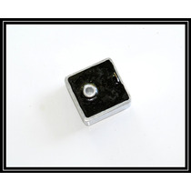 Regulado Corriente Full Fire Sol Zanella Pocket - Elp 1011