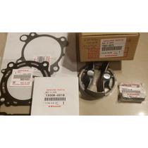 Kit Reparacion Motor Klx450 08-09 Kit Piston Y Juntas A