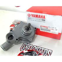 Bomba Agua Completa Yamaha Tdm 900 5psy12420000 Grdmotos