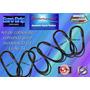 Cables De Comando Siambretta Ld-d-li-av-tv Por Kit Completo