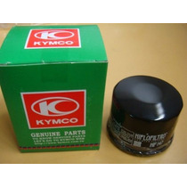 Filtro Aceite Kymco Xciting 500
