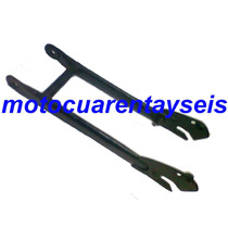 Hoquillon Trasero Ciclomotor Zanella