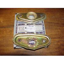 Vespa Piaggio Nv T5 Px Originale Cazoleta Superior Amortig D