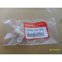Soporte Flexible Trasero Horquillon Honda Xr 600 250 Origina