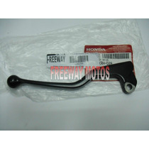 Manija Embrague Honda Tornado/ Falcon Orig En Freeeway Motos