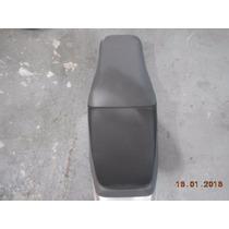 Asiento Original De Suzuki Ax 100