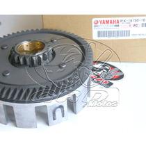 Campana Embrague Yamaha Banshee 31k1615010 Grdmotos