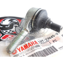 Rotula Direccion Externa Yamaha Banshee 1uy2384501 Grdmotos