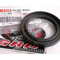 Reten Palier Trasero Yamaha Banshee 931024334100 Grdmotos