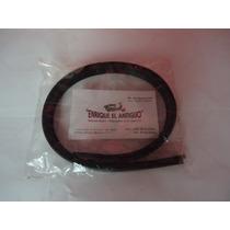 Burlete Para Corbata De Siam/siambretta 125 Y 150 Ld