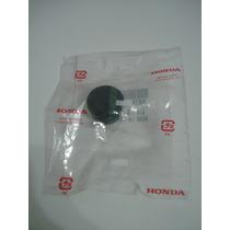 Tapon Horquillon Trasero Honda Econo C 90 Old 52161-051-000