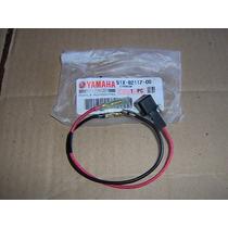 Yamaha Rd400 Instalacion Electrica Bateria