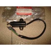 Repuestos Originales Motos Suzuki Intruder 800/1400 - Switch