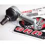 Rotula Extremo Direc Exter Yamaha Raptor 700 1s323845200 Grd