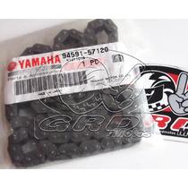 Cadena Distribucion Yamaha Yfz 450 945915712000 Grdmotos