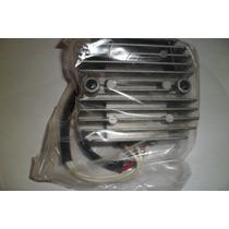Regulador De Voltaje Honda Transalp 600/v