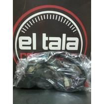 Instalaciòn Electrica Cg 150 S3 Original Motomel.el Tala.