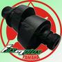 Arbol De Levas Yamaha Ybr 250/xtz 250 Original!!!siempre Fas