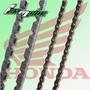 Cadena Distribucion Honda Cbr 600 94/06 Original En Fasmotos