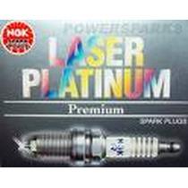 Bujia Ngk Imr8c9h Iridium Platinum! Twister Tornado-fasmotos