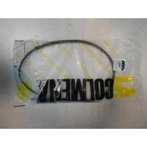 Cable Acelerador Motomel Cg 150 S2 Urquiza Motos
