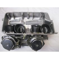 Carburadores De Honda Magna 1100