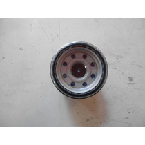 Filtro Aceite Yamaha Fazer 600 Fz 1000 5gh-13440-50
