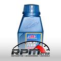 Liquido De Frenos Para Moto Ama Racing Dot 4