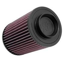 Filtro De Aire K&n Polaris Rzr 760 - Rzr 800