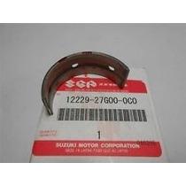 Metal De Biela Suzuki Katana 750 12164-31e00-0d0