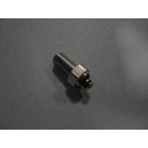 Bulbo Sensor Neutro Punto Muerto Ybr 125 Chino Original