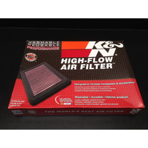 Filtro De Aire K&n Para Can Am Maverick 1000 - Brakes Racing