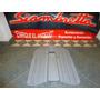 Alfombra Gris Para Siam/siambretta 0 Lambretta 125 Y 150 Ld