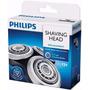 Cabezal De Afeitado Philips Rq12+ Cuchillas Afeitadora