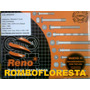 Kit Bulones Tapa De Cilindros Renault 19/clio/express Diesel