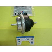 Soporte Motor Peugeot 206 / 306 / 405 Diesel Derecho 4015 H