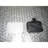 Sensor Lluvia Suran Fox Amarok Original Vw Fullwaguen