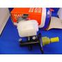 Bomba De Freno Rover 200 216 220 214 400 420 Master Cylinder