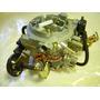 Carburador T/brosol Linea Vw 28-30 Con Motor Audi