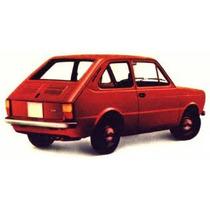 Manchon De Palier Fiat 133 Nuevos