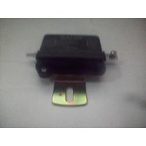 Regulador De Voltaje P/alternador 12 Volt Universal Elect