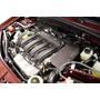 Multiple Admision Renault Sandero/logan/clio K4m 1.6 16v