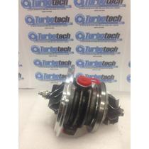 Conjunto/cartucho Turbo Sprinter 310/s10 Motor Maxion 2.5