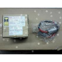 Sensor Velocimetro Isuzu Trooper Rodeo Amigo
