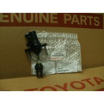 Cilindro De Embrague Toyota Hilux 2008 / 2012 (31420-0k013)