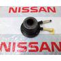 Crapodina De Embrague Nissan Frontier Terra Original
