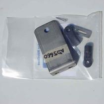 Kit De Comandos A Distancia Para Motor Yamaha 40hp