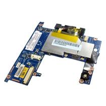 Acer Iconia A100 7 Tablet Placa Madre La-7251p